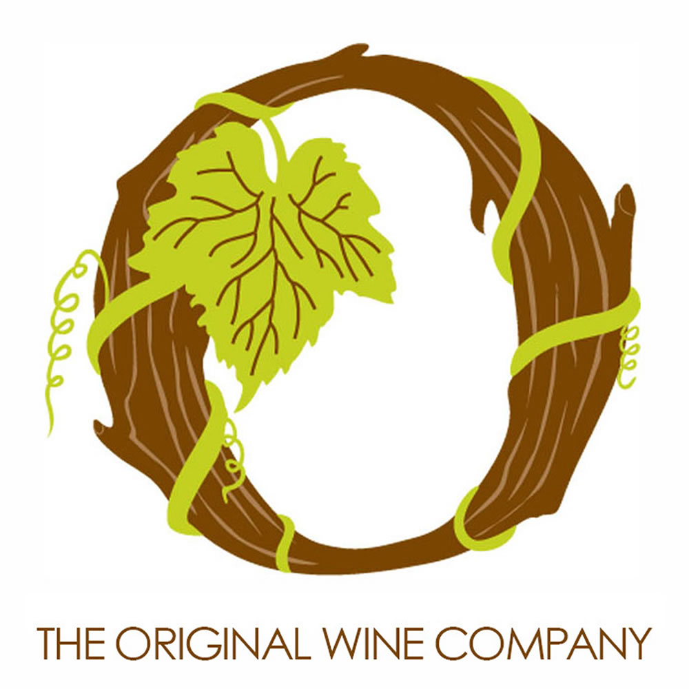 The Original Wine Company