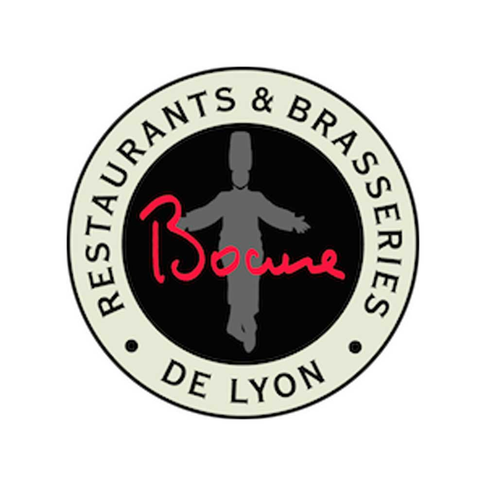 Restaurants & Brasseries de Lyon Bocuse