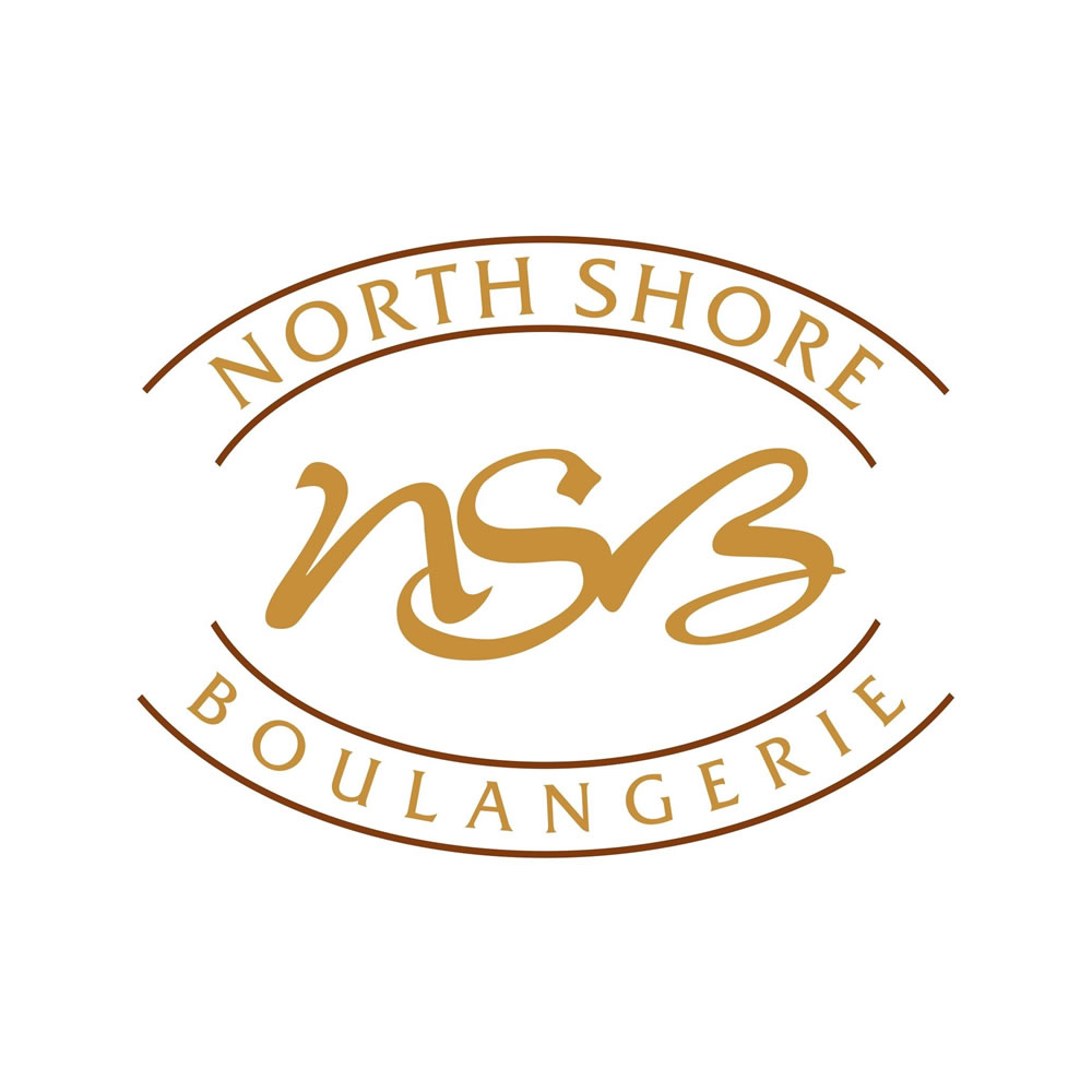 North Shore Boulangerie