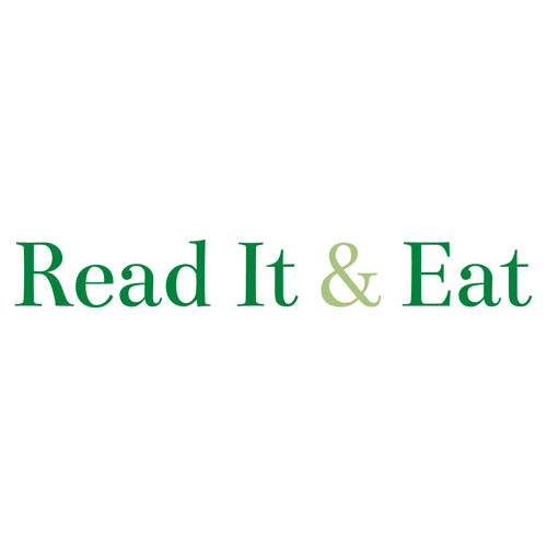 Read It & Eat