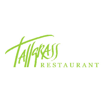 Tallgrass Restaurant