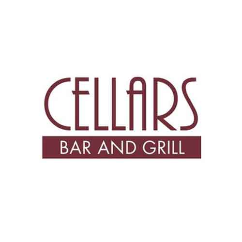 Broadway Cellars Bar and Grill