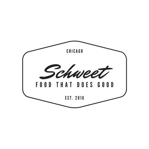 Schweet Foods