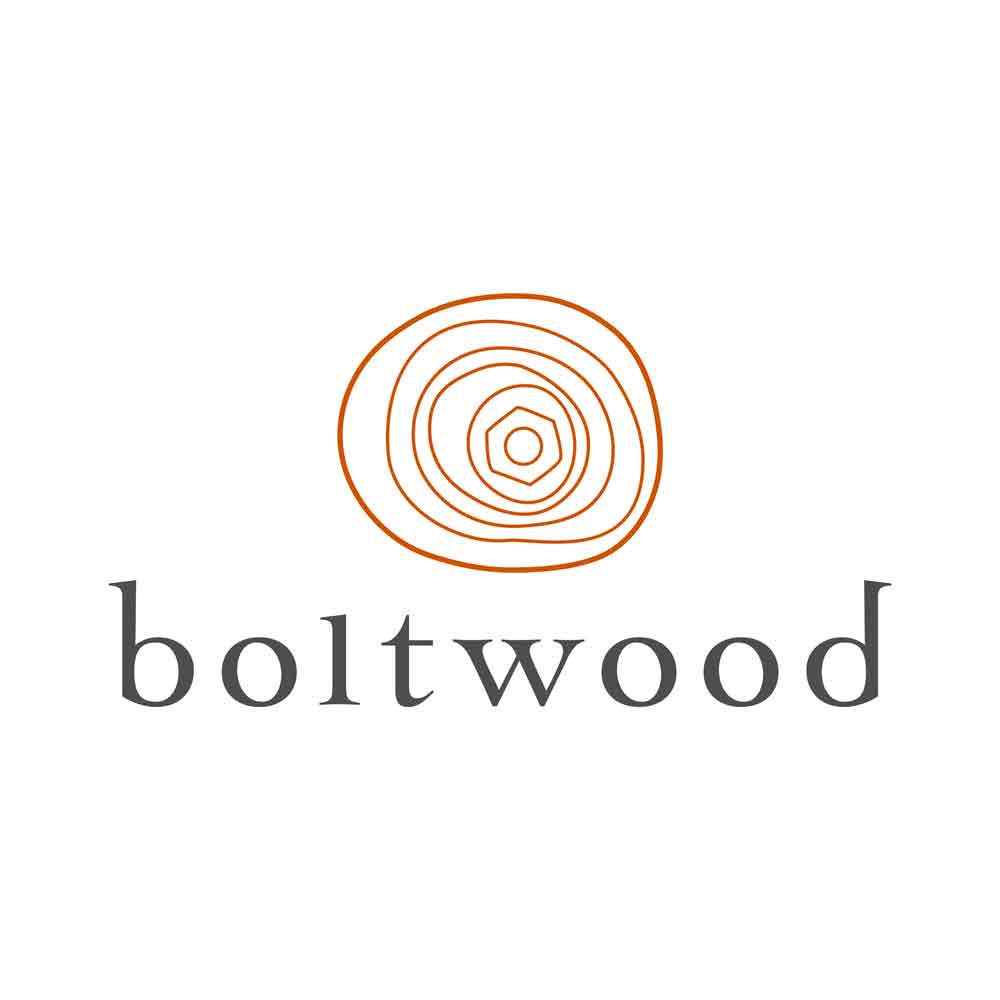 Boltwood