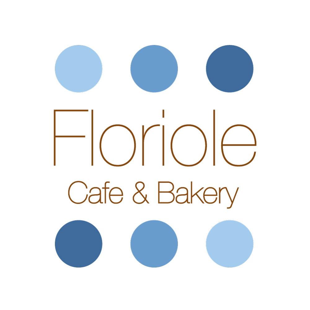 Floriole Café & Bakery