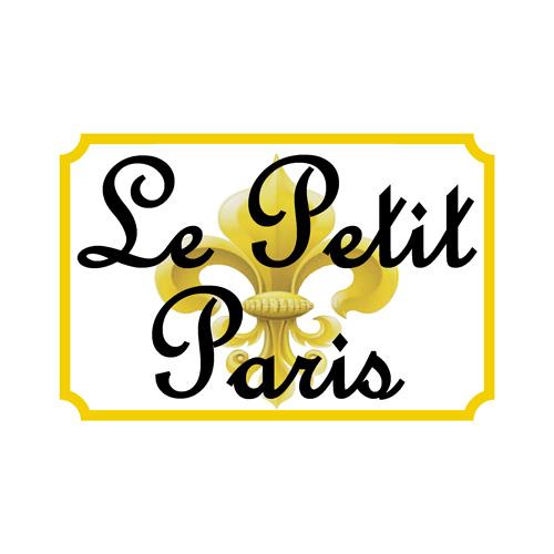 French Bakery Omaha: Participant: Le Petit Paris French Bakery
