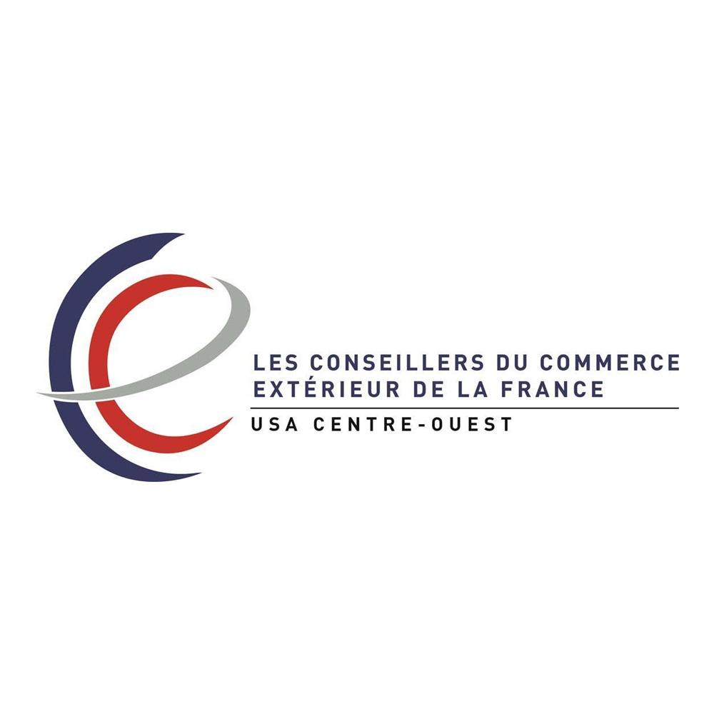 Participant les conseillers du commerce ext rieur de la for France commerce exterieur