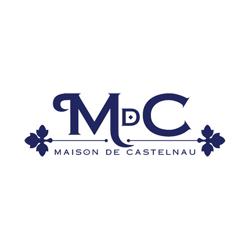 Maison de Castelnau