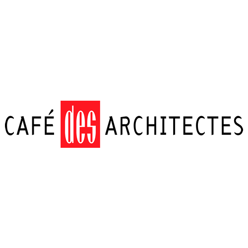 Cafe Des Architectes