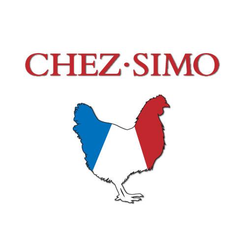 Chez Simo Bistro
