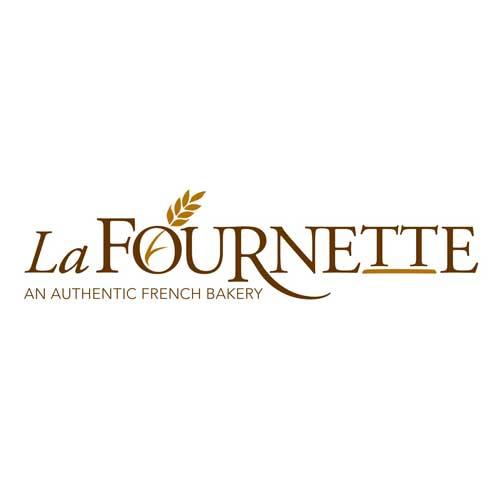 La Fournette