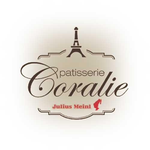 Pâtisserie Coralie