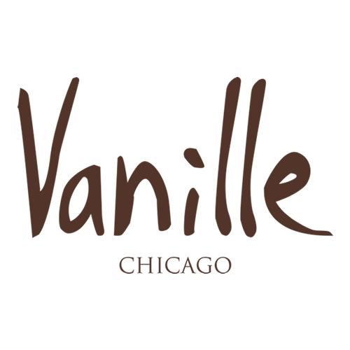 Vanille Pâtisserie